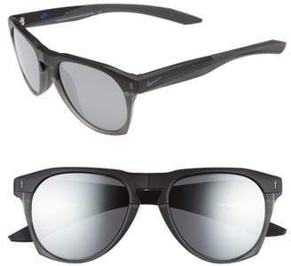 Nike Essential Navigator 54mm Sunglasses