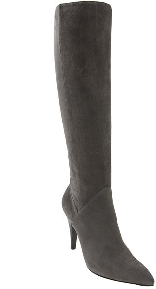 Via Spiga 'Rouge' Boot