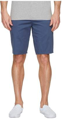 Quiksilver Everyday Chino Light Shorts Men's Shorts