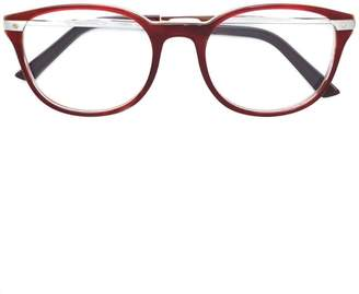 0685f1db11c Cartier Glasses - ShopStyle