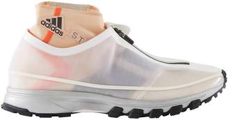 adidas by Stella McCartney Adidas By Stella Mc Cartney Adizero XTS trainers