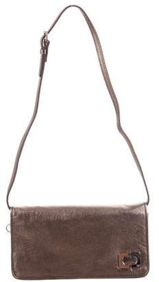 Diane von Furstenberg Jordie Mini Bag