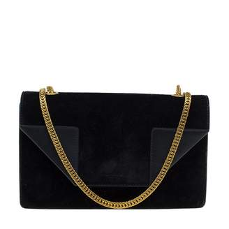 Saint Laurent Betty leather handbag