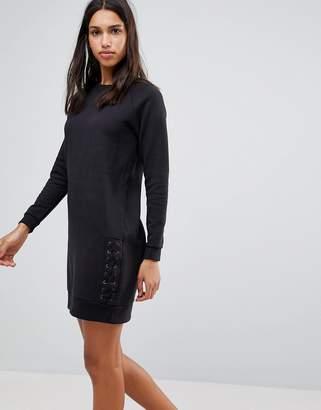 Blend She Sara Sweater Dress