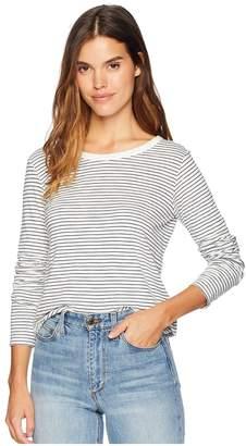 Roxy Love Sun Long Sleeve Tee Women's T Shirt