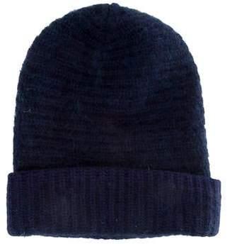 a1db80a7 Acne Studios Women's Hats - ShopStyle