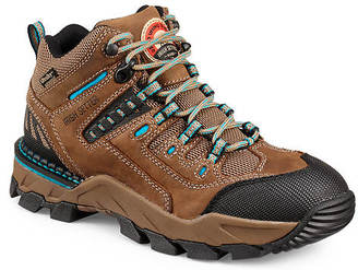 Irish Setter Two Harbors AT (Women's) $149.95 thestylecure.com