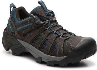 Keen Voyageur Trail Shoe - Men's