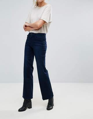Pepe Jeans New Brooke Bootcut Jeans
