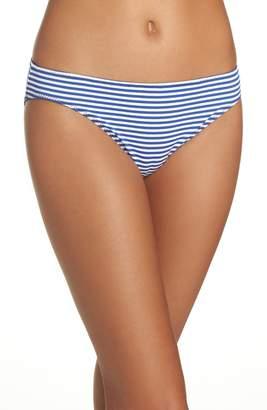 Tommy Bahama Reversible Hipster Bikini Bottoms