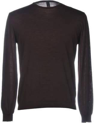 MUT Sweaters