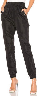 by the way. Missy Jogger Pant