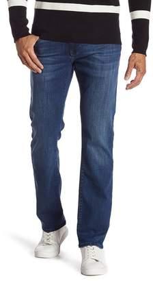 Mavi Jeans Zach Comfort Move Jeans