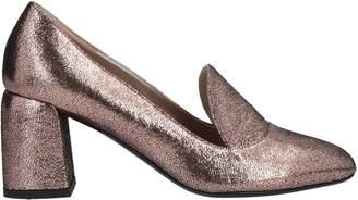 Kalliste Loafers - Item 11691589OH