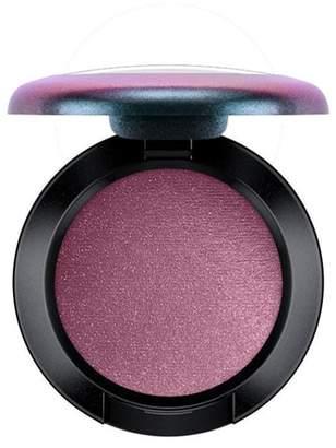 M·A·C MAC Cosmetics MAC Mirage Noir Eyeshadow
