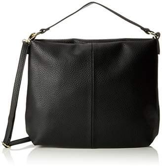 Pieces Women's Pcdominique Bag Shoulder Bag