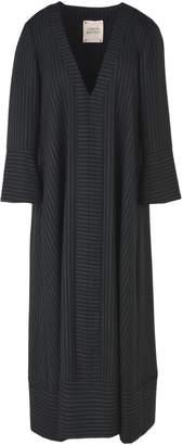 Garage Nouveau Knee-length dresses - Item 34756591