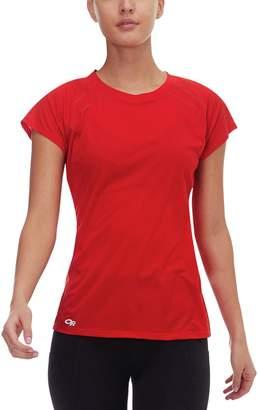 Outdoor Research Echo T-Shirt - Women's