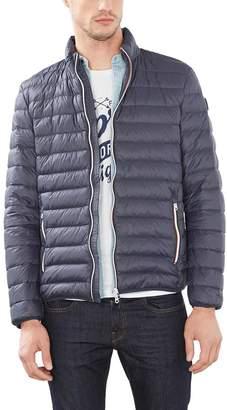 Esprit Lightweight Padded Jacket