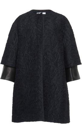 Lanvin Kimono Coat