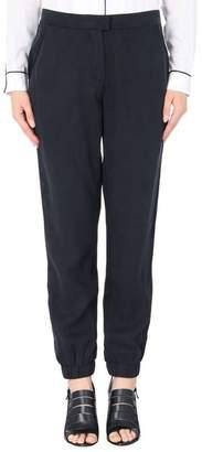 Calvin Klein Jeans (カルバン クライン ジーンズ) - CALVIN KLEIN JEANS パンツ