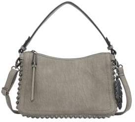Jessica Simpson Camile Shoulder Bag