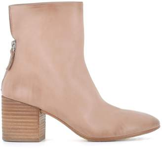 Marsèll Ankle Boots mw5039