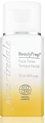Jane Iredale BeautyPrep Face Toner Mini, .68 oz./ 20 mL