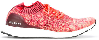 adidas UltraBOOST Uncaged running sneakers