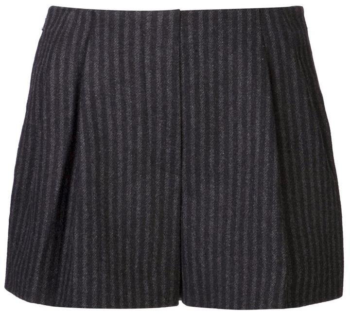 3.1 Phillip Lim striped short