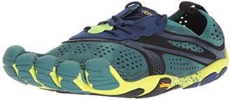 Vibram Men's V-Run Shoe