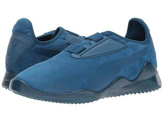 Puma Mostro Hypernature Men's Shoes