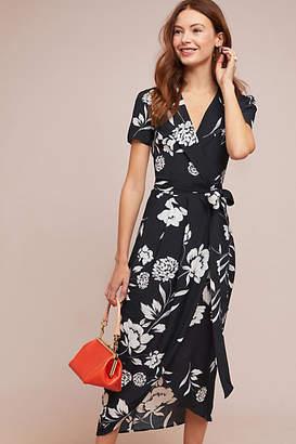 Yumi Kim Bryant Wrap Dress