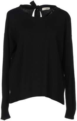 Bruno Manetti Sweaters - Item 39853649PX