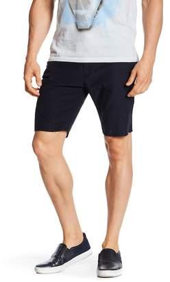 Rogue Cut-Off Chino Summer Shorts