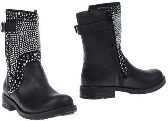 Lelli Kelly Kids Ankle boots