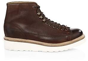 Grenson Men's Andy Hiking Boots