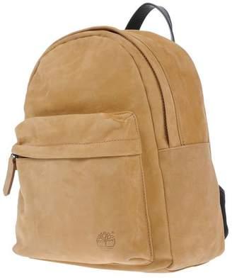 Timberland Backpacks & Bum bags