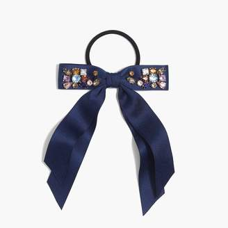 J.Crew Hair Accessories - ShopStyle c7f997aa11d