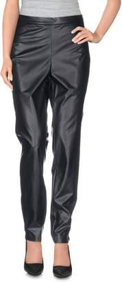 Gotha Casual pants