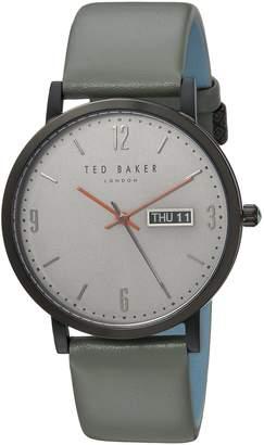 Dolce & Gabbana Dolce Gabbana Toy Watch Women's JYTLS-TLS Jelly Teal Rubber Watch