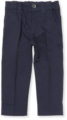 HUGO BOSS Chic Suit Trouser