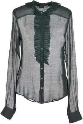 Aspesi Shirts - Item 38769272IR