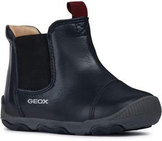 Geox Balu Boot