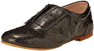 Bloch Charline, Women's Shoes