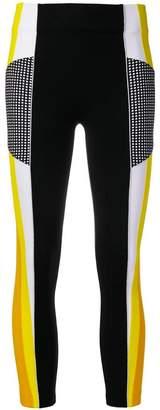 NO KA 'OI No Ka' Oi printed leggings