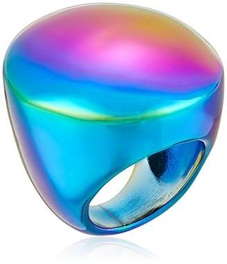 Trina Turk Psychadelica Dome Ring