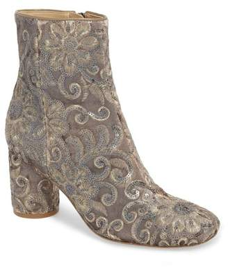 Marc Fisher Galella Bootie (Women)