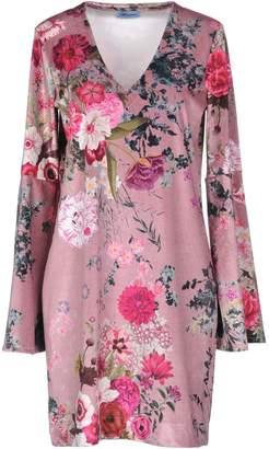 Blumarine Nightgowns - Item 48204966IR
