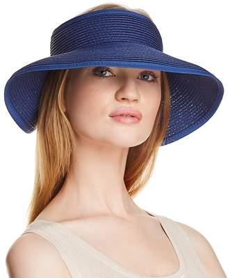 San Diego Hat Company Packable Visor